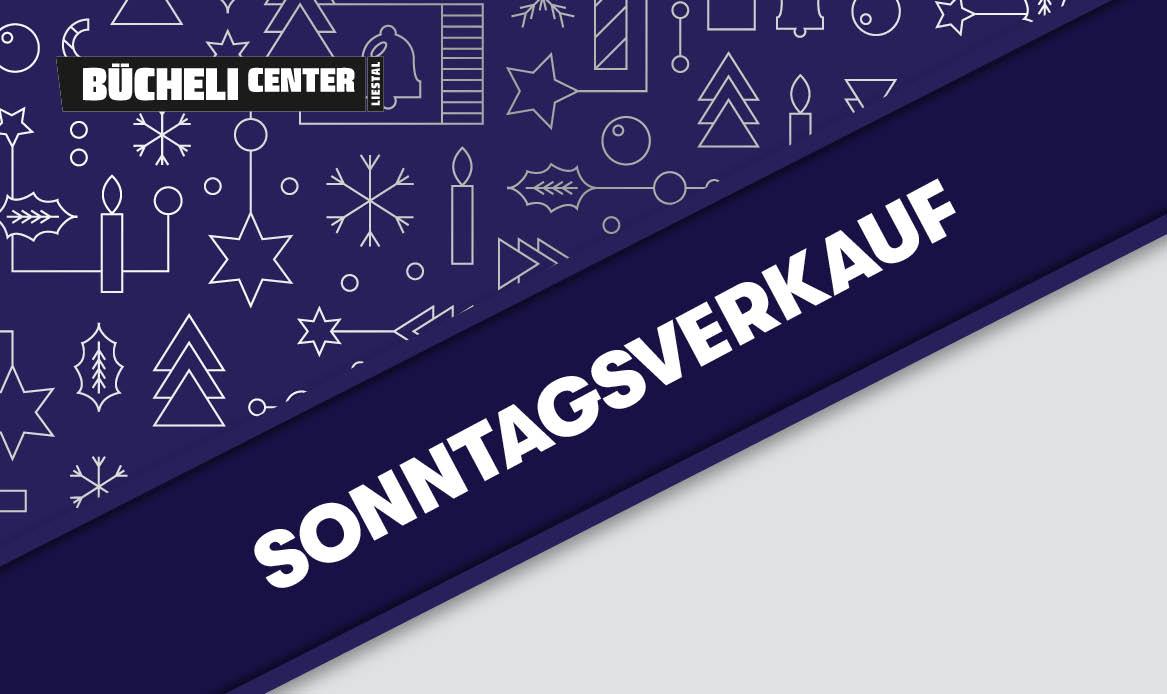 Bücheli Center Liestal